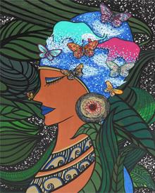 Gallery Michelle
