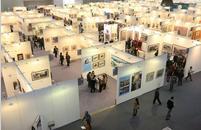 2015中国国际文化艺术博览会——十大主题展区