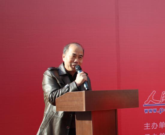 中国教育网络电视台书画台台长 张鄂生致辞.jpg