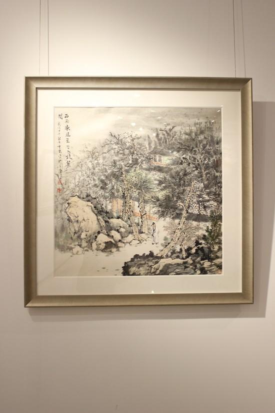展览作品1.JPG
