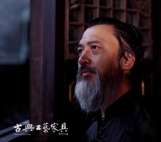 李涛ps基础教程