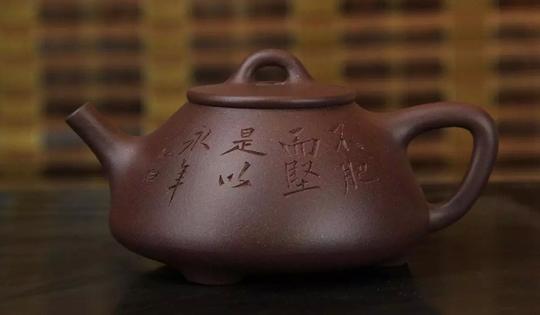十种名称紫砂壶的视频及组图(常见)由来pr缩短图片