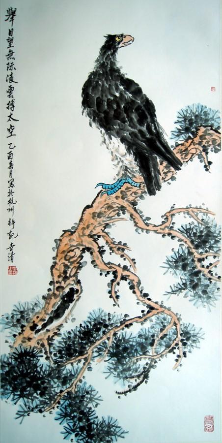洪世清作品DSC02382 - 复件.JPG