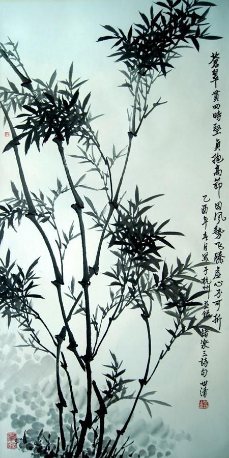 洪世清作品DSC02388.JPG