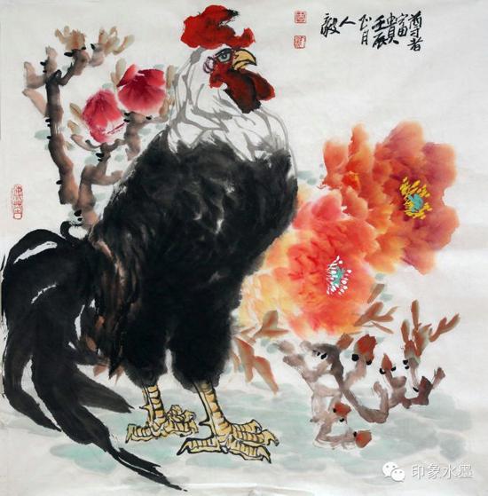 (4)《尊者富贵》在2012年北京翰海77期精品拍卖会上成交.jpg