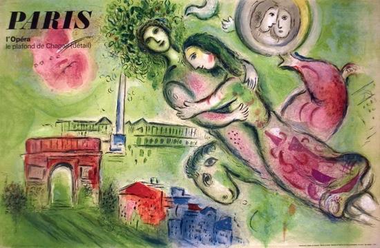 平版操骚妇在线_毕加索夏加尔作品亮相联拍在线 版画收藏将发力(图)