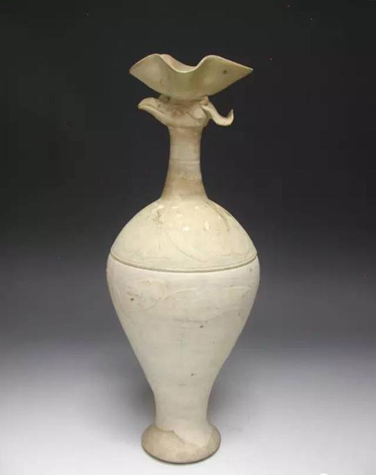 古代制瓷步骤图
