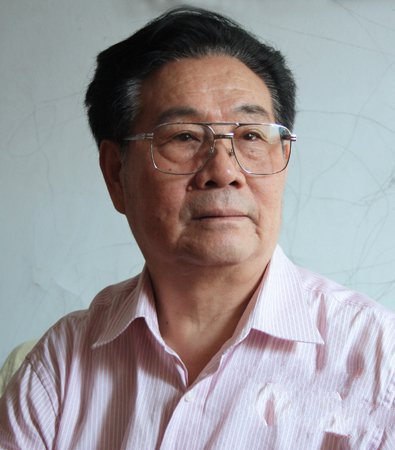 李广滨国画作品欣赏 王镛书法作品欣赏