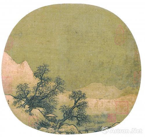 """中国高端艺术品拍卖将迎来""""10亿元时代"""""""