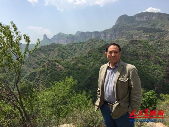 中国最具收藏潜力人物画家:黄耿卓国画作品欣赏