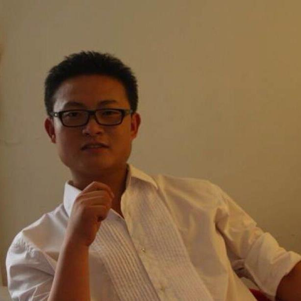 zhangsheng20150422044132.jpg