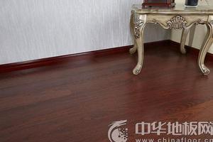红木出口禁令频发 地板企业红木市场的出路在何方?(图片来源于网络)