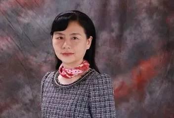 黄隽 中国人民大学经济学院教授中国人民大学艺术品金融研究所副所长