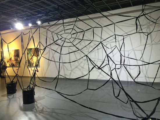 德国艺术家Dirk Baumanns参展作品_nEO_IMG.jpg
