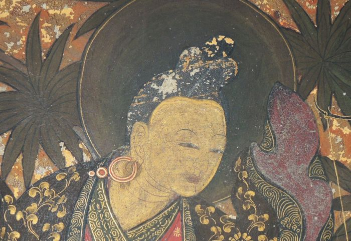 MA-Buddhist-Art-BMA-Courtauld-01-Postgraduate-page