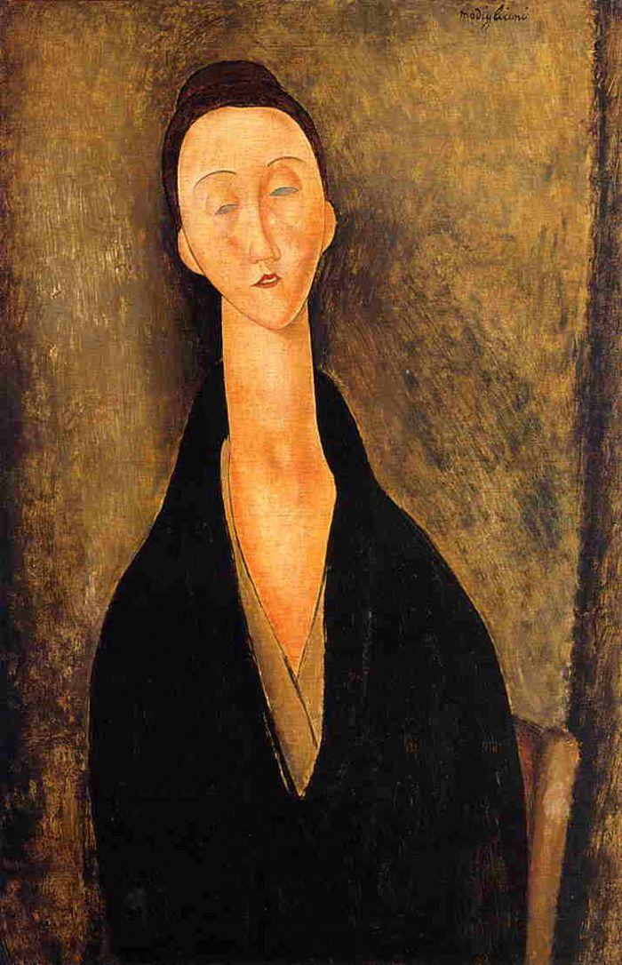 lunia-czechowska-1919