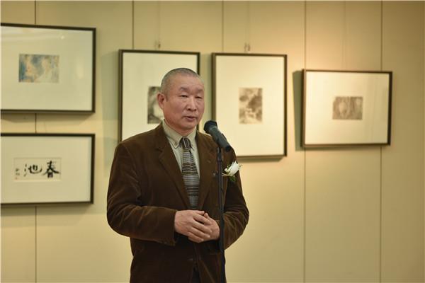 参展艺术家王亚雄开幕式致辞.jpg