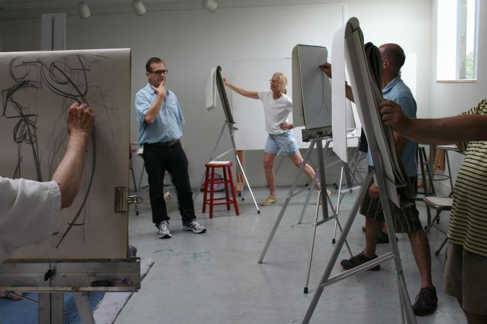 Aa_education_collins_drawing_class