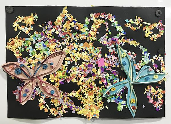 J860001024-墨蘭艺术工坊-曹馨月-女-6岁-《蝴蝶》-指导老师:鲍安娜、翟蕾.jpg