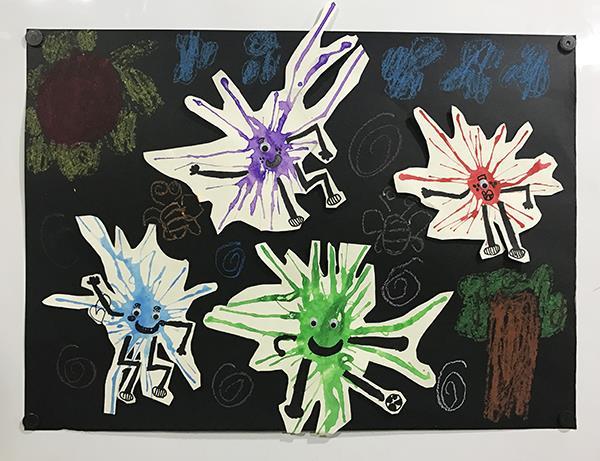 J860001027-墨蘭艺术工坊-曹馨月-女-6岁-《小怪物的早操》-指导老师:鲍安娜、翟蕾.jpg