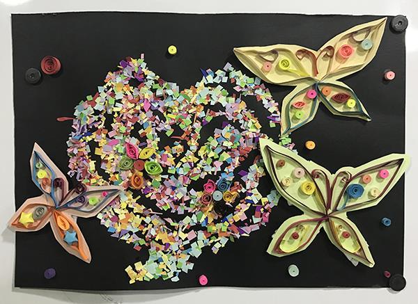 J860001030-墨蘭艺术工坊-陈庄园-女-7岁-《蝴蝶》-指导老师:鲍安娜、翟光明.jpg