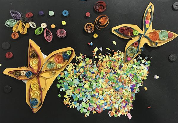 J860001031-墨蘭艺术工坊-钱羽-男-6岁-《蝴蝶》-指导老师:鲍安娜、翟蕾.jpg