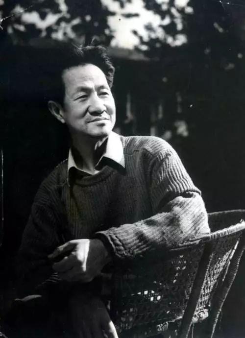 苏天赐(1922-2006)