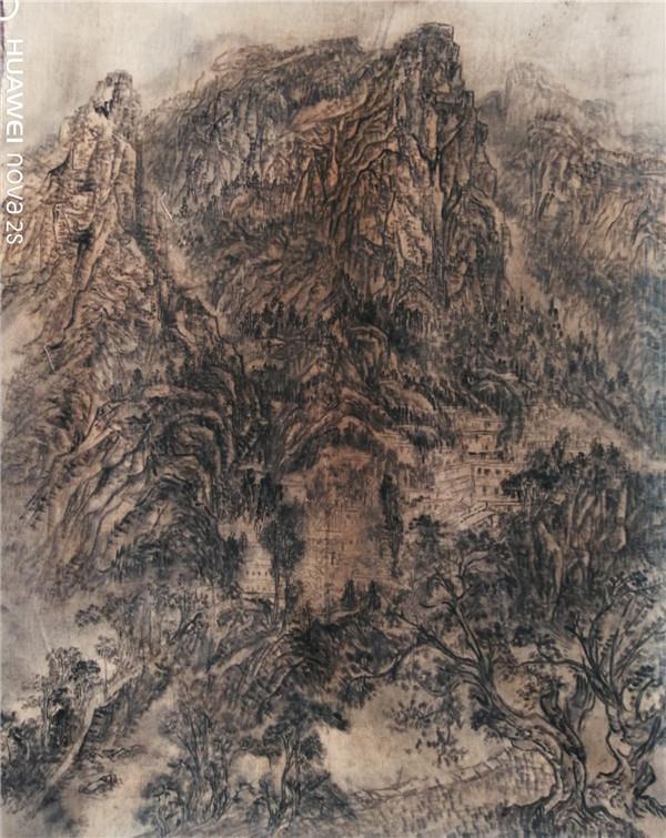 (万仙山昆山村)尺寸200X240.jpg