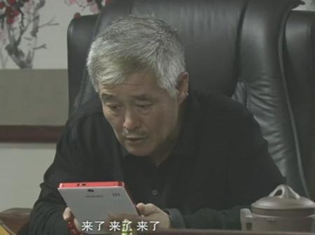 李大国大战香秀谢大脚